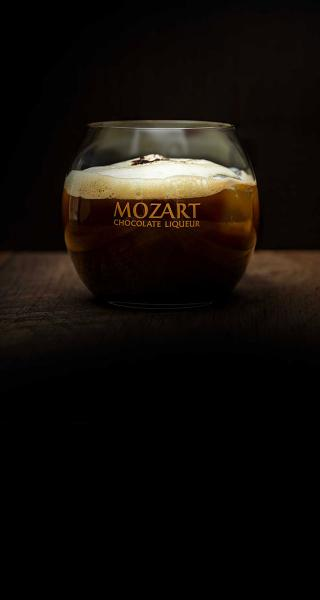 mozart-choctails-mobile